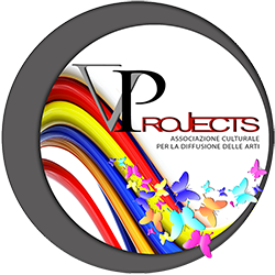 VProjects - Associazione Culturale